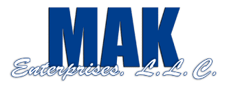 MAK Enterprises LLC