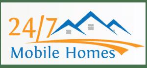 247mobilehome - MAK Enterprises LLC