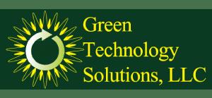 greents - MAK Enterprises LLC