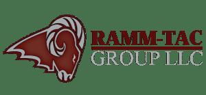rammtaclogo1 - MAK Enterprises LLC