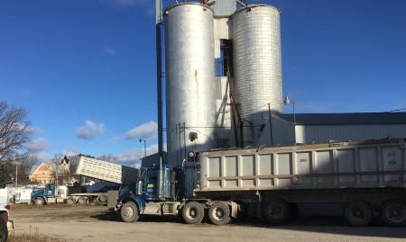 freightservice - MAK Enterprises LLC