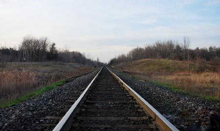 railroad - MAK Enterprises LLC