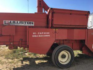 lilliston5 - MAK Enterprises LLC