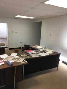 IMG956424 - MAK Enterprises LLC